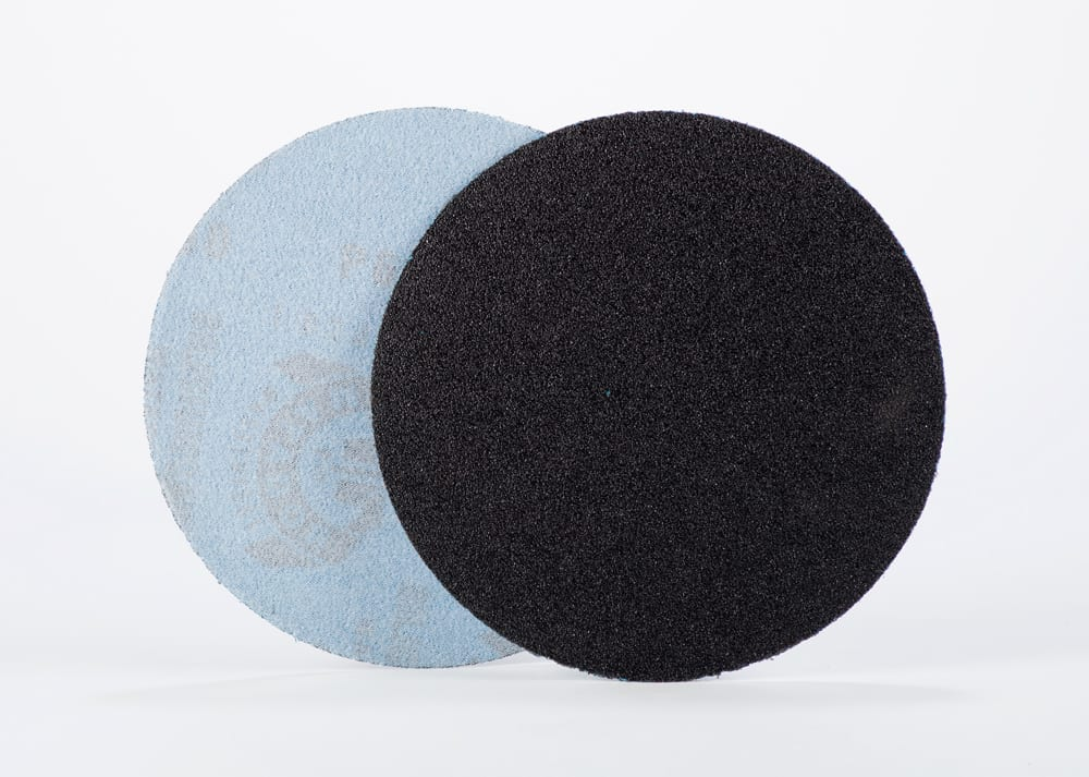 Sanding Discs For Granite Amp Marble Uneeda