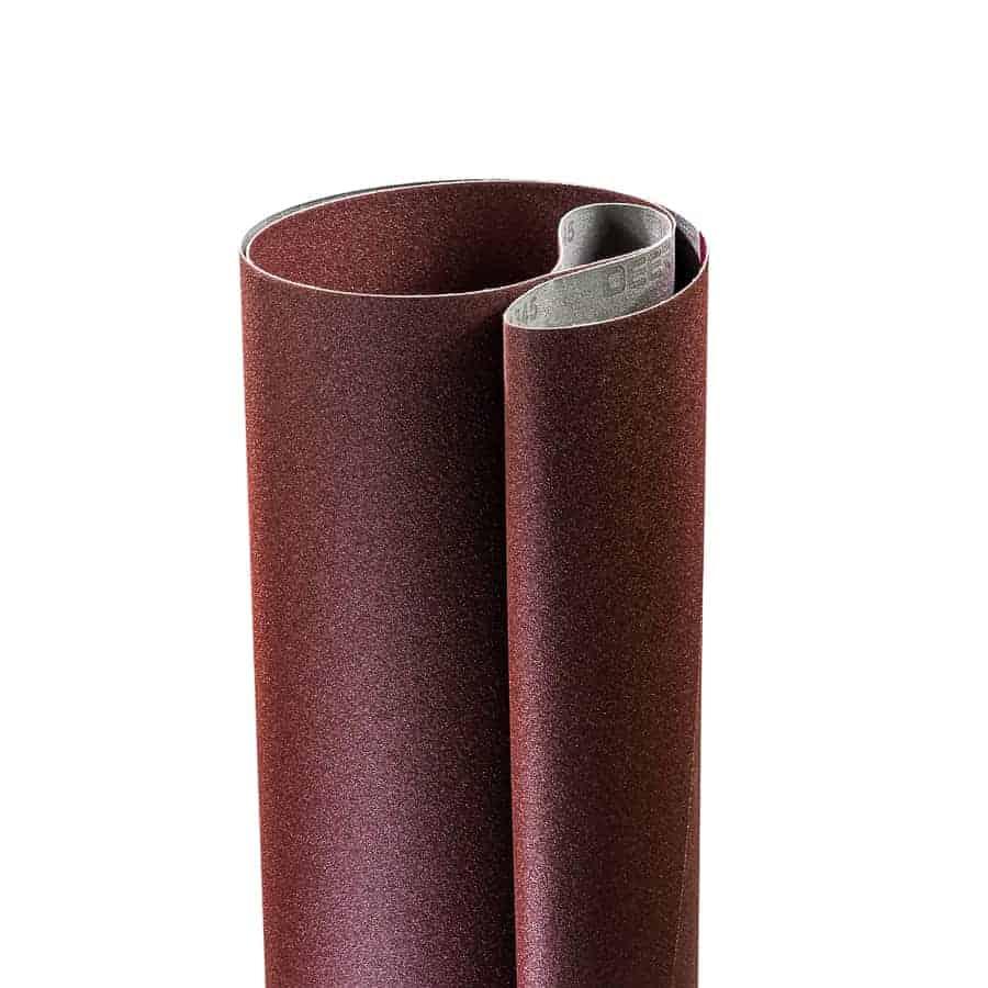 XA345 Wide Belt