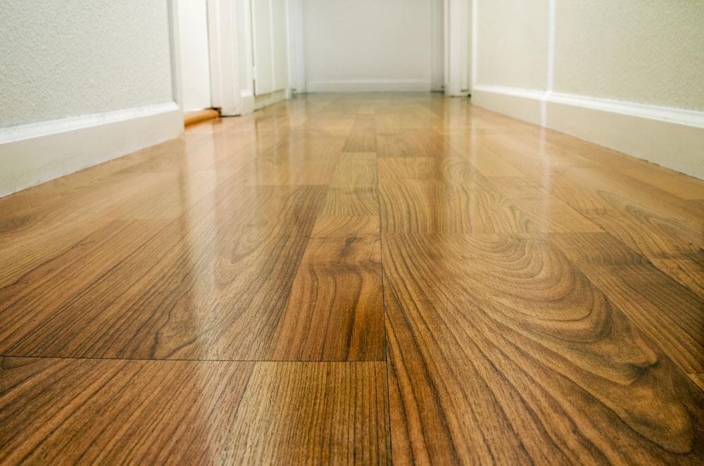 Wood Flooring Manufacturing and Refinishing - Wood Flooring Manufacturing And Refinishing Archives - Uneeda